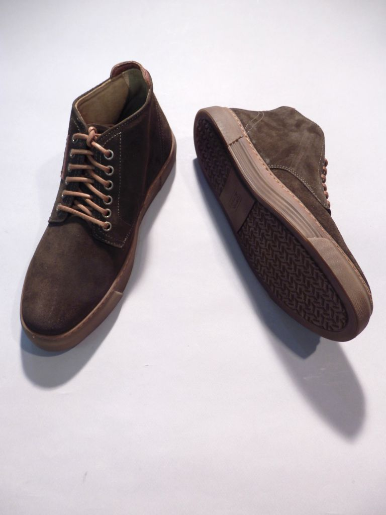 chaussures denver army