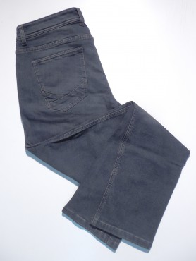 jeans dirty blue - xtra long 38US